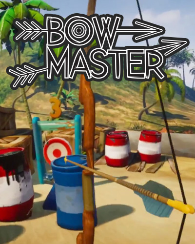 Bow Masters